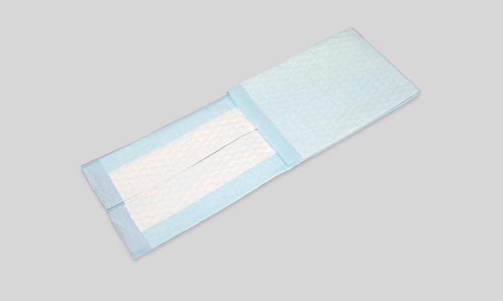 一次性使用棉垫
